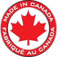Made in Kanada